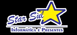 Star Sul