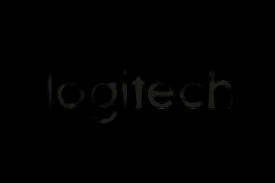 logitech-removebg-preview