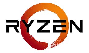 ryzen-removebg-preview